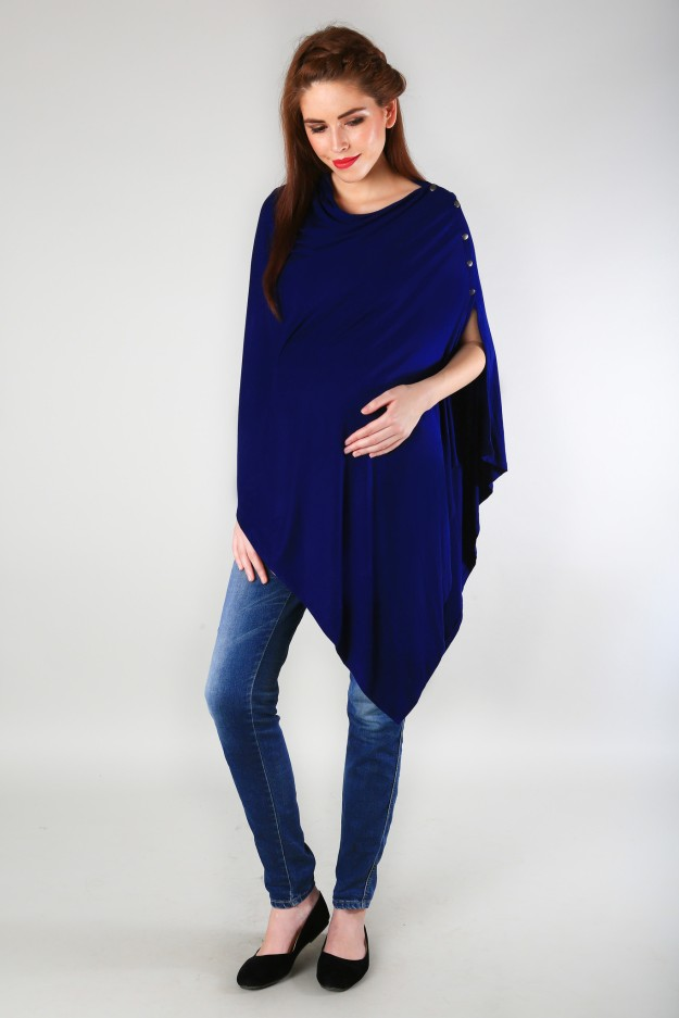 Shop for best maternity clothes at animeforum.cf Free Shipping. Free Returns. All the time.